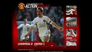 Manchester United - The Champions