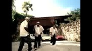 Too $hort Ft.Trick Daddy, Scarface, Daz - I Luv
