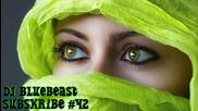 Железен Български Сет • Deep House • Dj Bluebeast