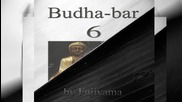 Yoga, Meditation and Relaxation - Undertow (Tropical Forest Theme) - Budha Bar Vol. 6