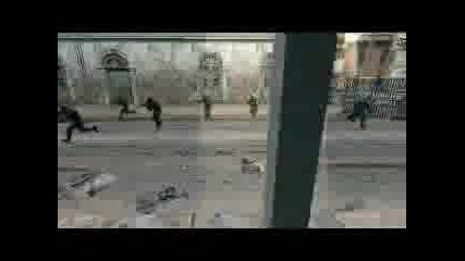 Counter - Strike - Трикове Vbox7
