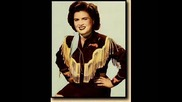 Patsy Cline - Back In Babys Arms - prevod