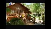 Тони Дачева - Бащината къща ( Празник в Приказките 2012 )