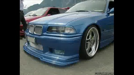 Bmw Tuning.wmv