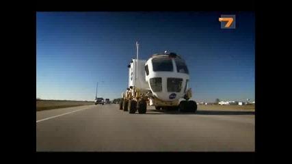 Top Gear 05.02.2012 (4/5)