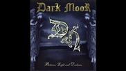 Dark Moor - Shadow Of The Nile