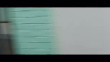 Muhabbet und Ibo - deine Erinnerung (official Video in 4k)