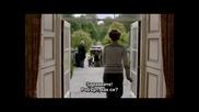 Имението Даунтън сезон 3 епизод 9 Финал - Бонус Downton Abbey-bg sub 1-4 ! New