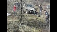 Off Road Ruse 3 - 28.02.10