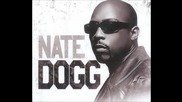 213 - Snoop Dogg, Nate Dogg & Warren G - I'm Fly