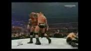Wwe Raw 10.12.2007.cd 1