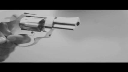 50 Cent - 'nah Nah Nah' feat. Tony Yayo (official Music Video)новооооооооооооооооо