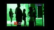 Lil Jon - Machuka [official Video]