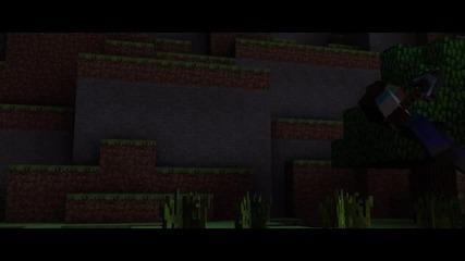 Най-великата песен за Minecraft + Download