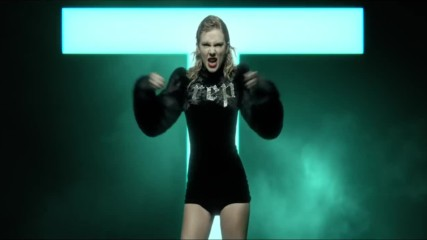 ✯2017✯ Taylor Swift - Look What You Made Me Do