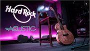 Acoustic Hard Rock Best Hard Rock Songs Ever
