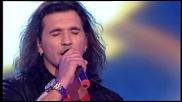 Pavle Dejanic - Samo ovu noc