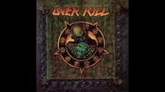 Overkill - Live Young, Die Free / Horrorscope (1991)