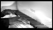 The Dream Feat. Fabolous - Shawty Is A Ten 10 (ВИСОКО КАЧЕСТВО)