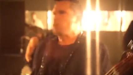Skillet - Monster Official Video