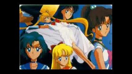 Sailor Войните.wmv