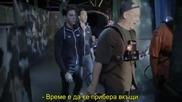 3 дядки! (2013)