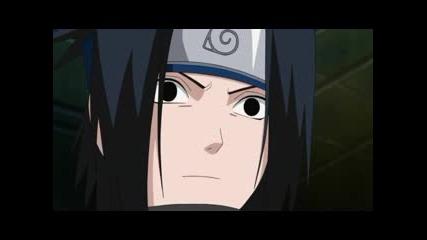 Naruto Shippuuden - 196 (bg sub)