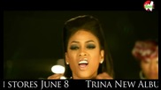 Trina - Thats My Attitude [ 720p Hd Quality ]* *