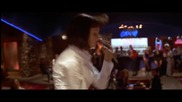 Chuck Berry - You Never Can Tell (pulp fiction - dancing scene)