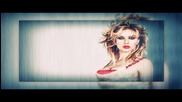 Best Of Vocal Trance January 2012 (episode 1 Hd)