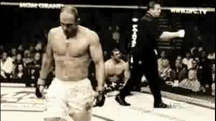 Ufc 100: We Are Just Getting Started
