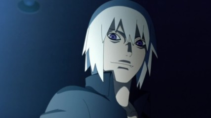 Boruto - Naruto Next Generations - 73 [вградени български субтитри]