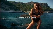 Electro Dj Tarkan & V Sag Ft Jennie Kapadai Come On And Stay The Distance & Riddic Miss You Dj