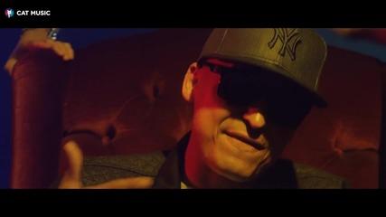 Dj Polique ft. Fyi - Don't wanna go home (official Video)