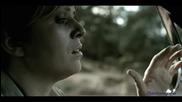 Armin van Buuren feat. Jaren - Unforgivable (hd, Превод)