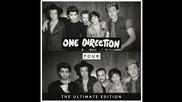 03. •превод• One Direction - Whеre do broken hearts go