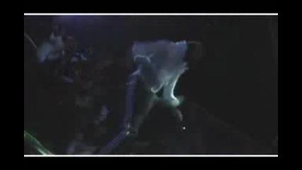 Electro Dream Dance