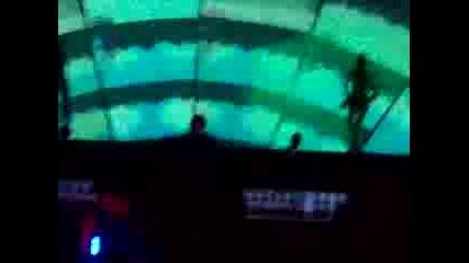 Chus & Ceballos@live Xtravaganca Varna 27.08.2008 Chast 4.3gp