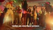 бг, преводл Luis Fonsi, Demi Lovato - Échame La Culpa hd
