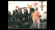 koncert 12 cyrkva - V kyustendil