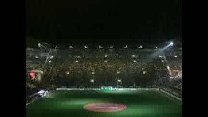 Borussia Dortmund (die Macht Im Ruhrpott)