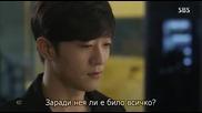 [easternspirit] My Lovely Girl (2014) E07 2/2