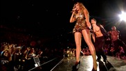 Beyonce - Say My Name