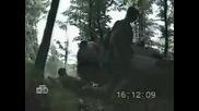 Lyube Любэ - Soldat Солдат (iz dokumenta Pervaya Chechenskaya)