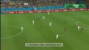 Русия 1 - 1 Република Корея // F I F A World Cup 2014 // Russia 1 - 1 Korea // Highlights