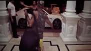 Senol Uzman Feat Zulfikar Ozer Bodrum Miami Summer Hit 2018 Hd