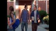 My Name Is Earl - 1x03 - Randys Touchdown