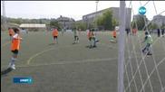 Спортни Новини (17.05.2015 - централна)