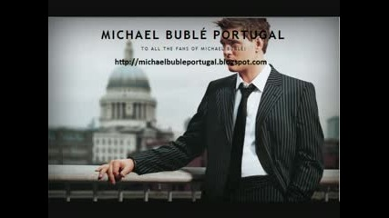 Michael Buble - Cant Help Falling In Love