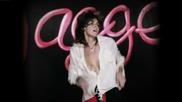 Bg Превод! Maroon 5 - Moves Like Jagger ft. Christina Aguilera